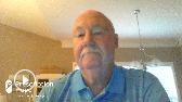 Ken from North Carolina
