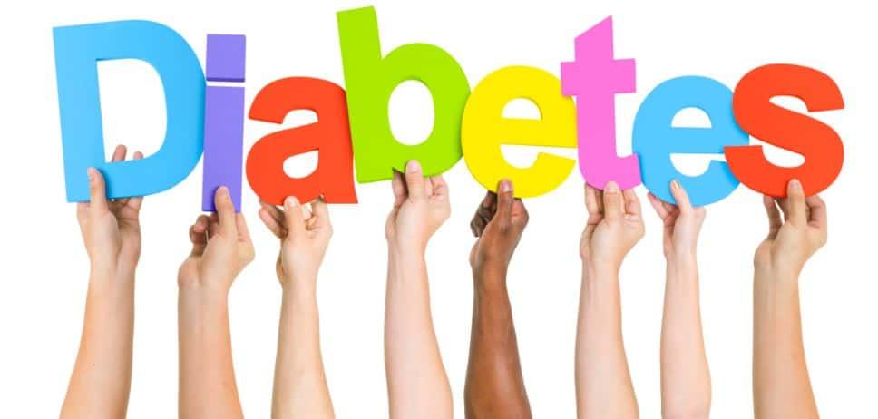 diabetes insulin save money