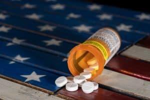 different pharmacies