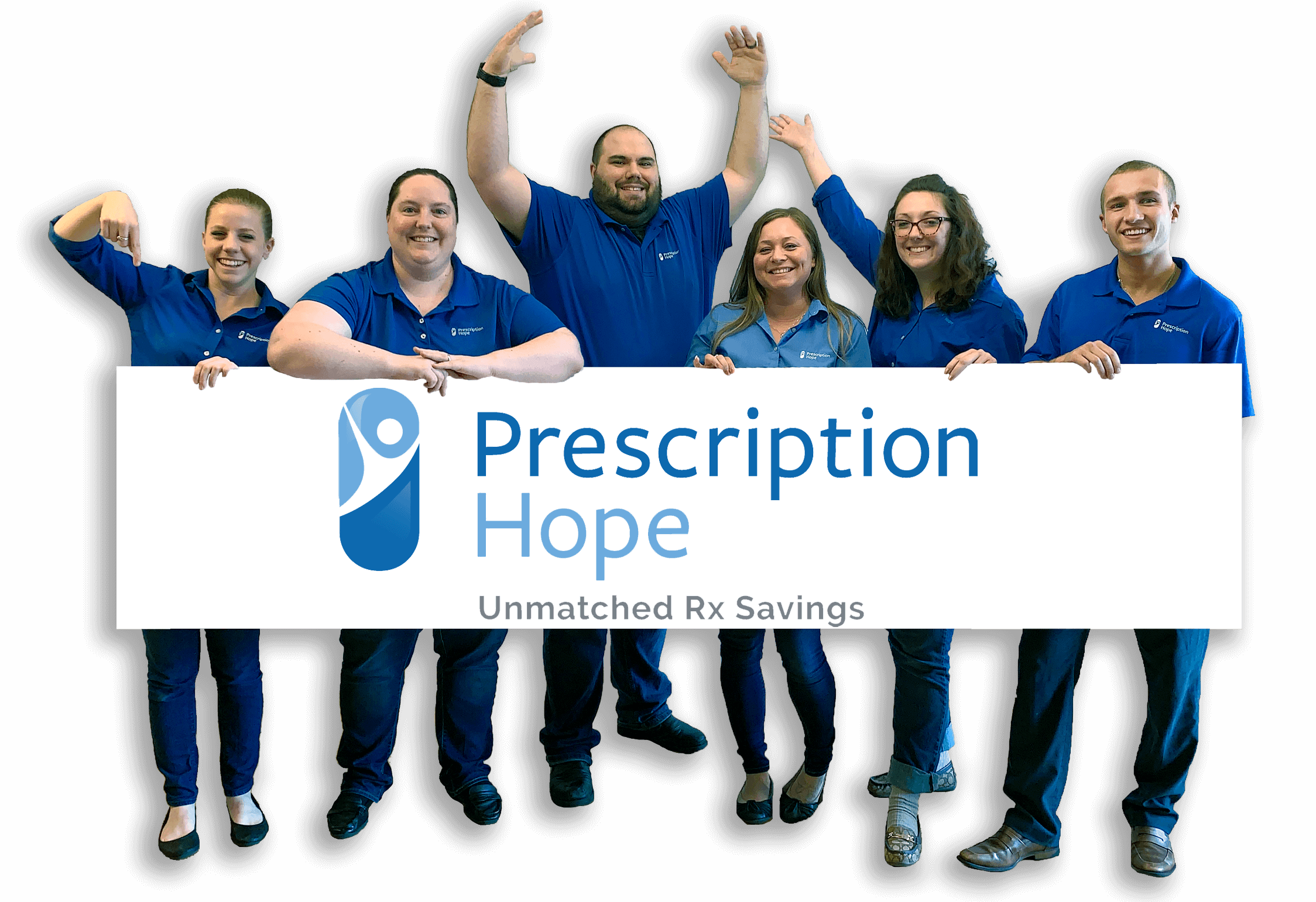 prescription hope