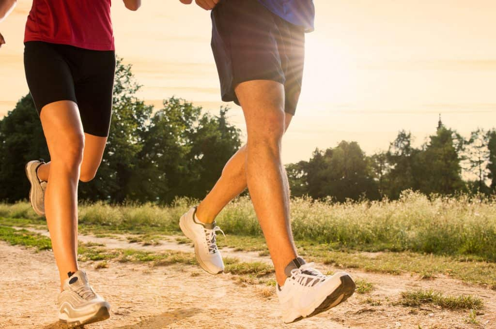 does exercise help depression