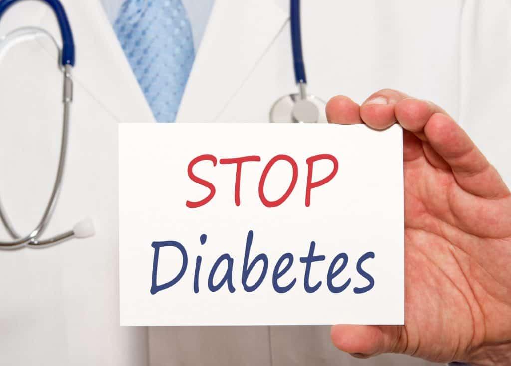 Diabetes Jokes