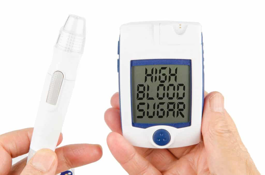 Can You Take Glucose Tablets for Energy