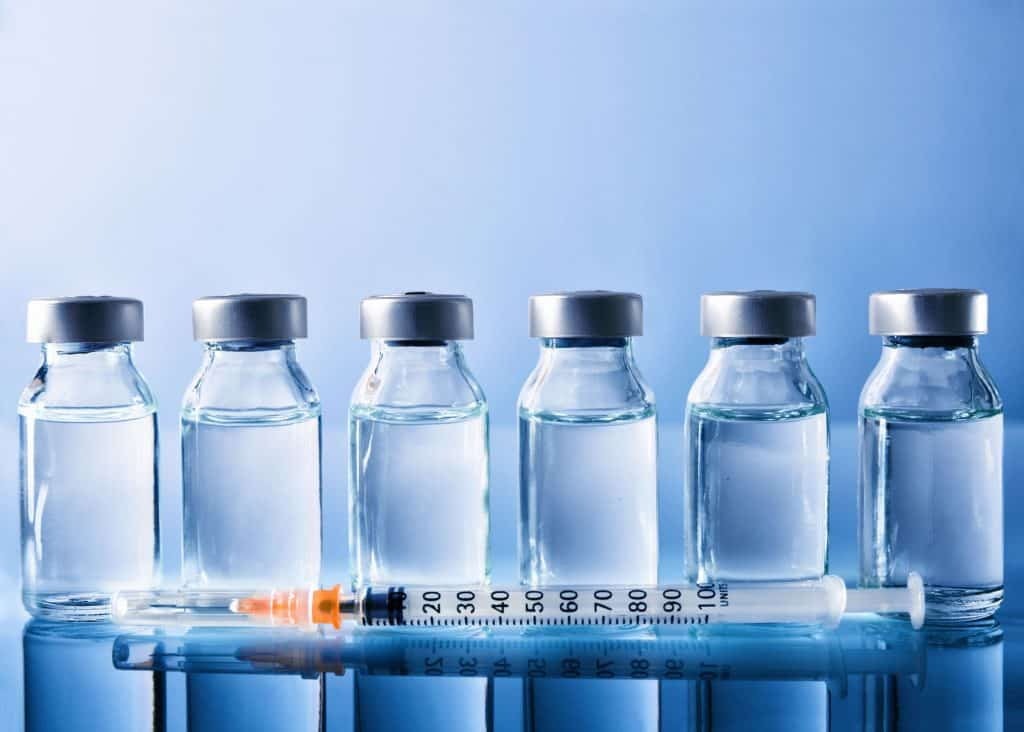 Does Novolog Insulin Need to Be Refrigerated