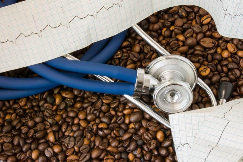 How Does Caffeine Affect Hormones