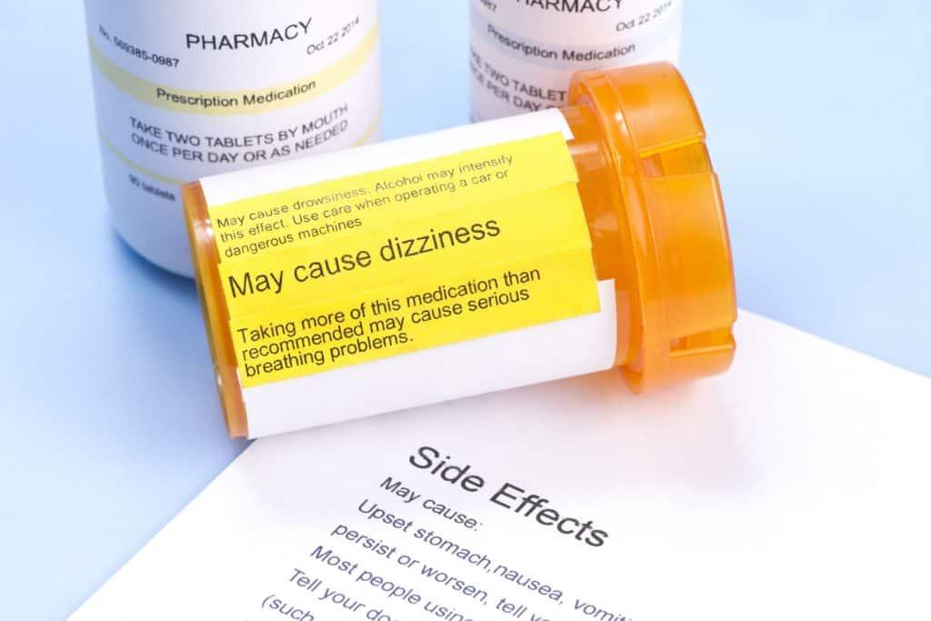 Questions You Should Ask When You Get A New Prescription