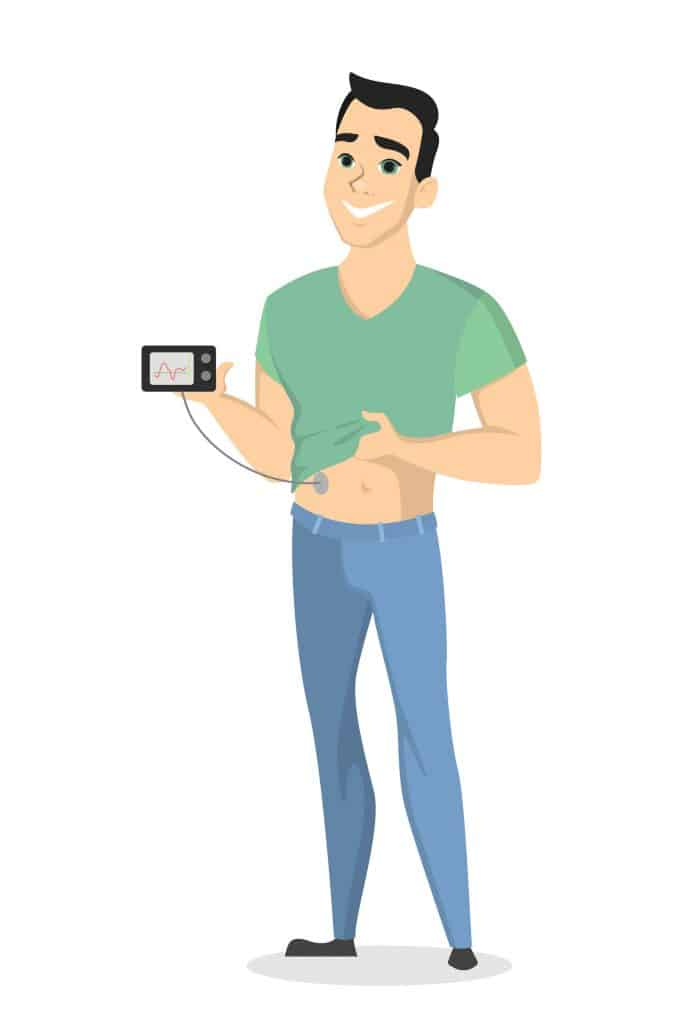 What Type of Insulin Goes Into an Insulin Pump