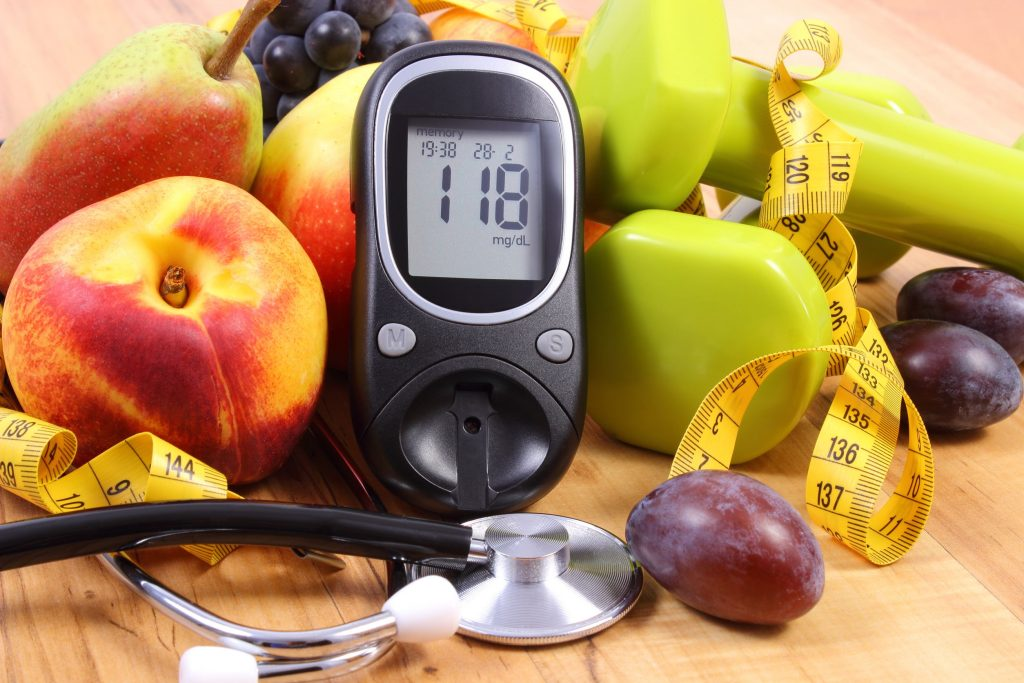 Fruits Diabetics Should Avoid