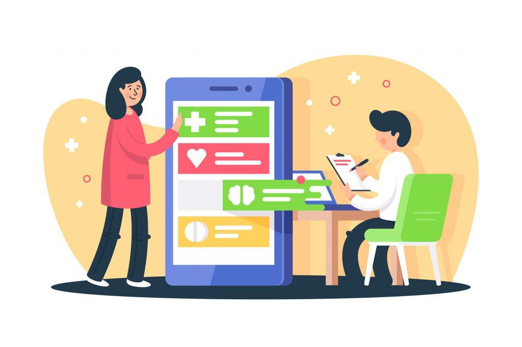 Abilify Patient Assistance Program