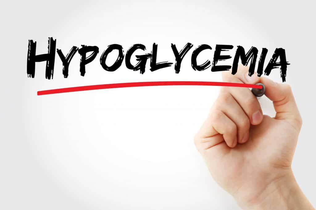 What is Hypoglycemia Unawareness