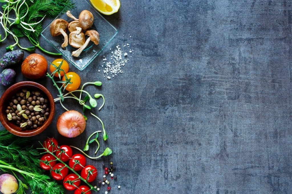 Is a Plant-Based Diet for Diabetes Beneficial