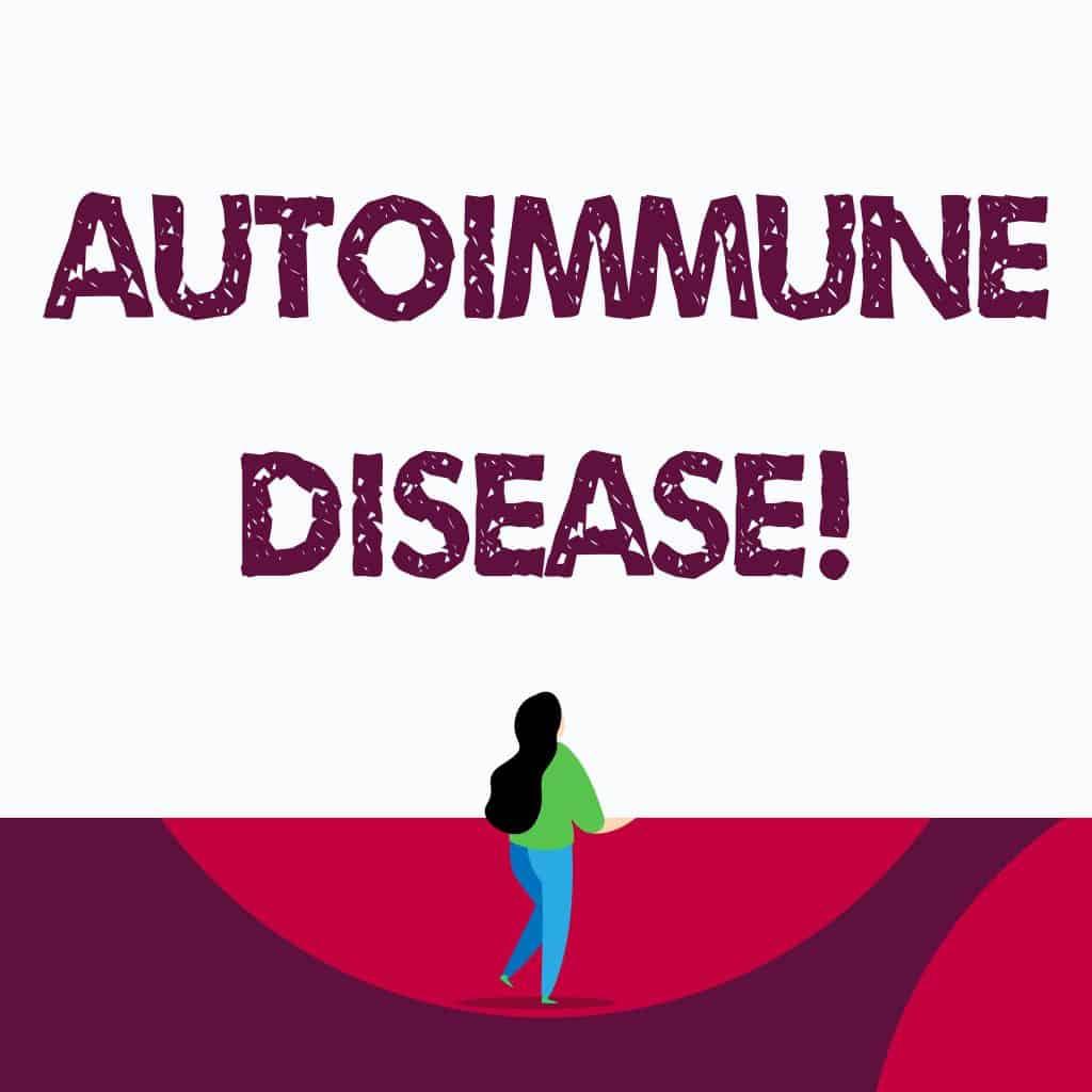 What is an Autoimmune Disease