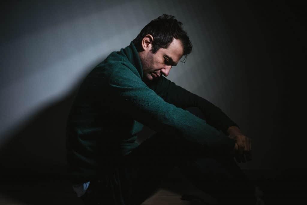 12 Bipolar Disorder Facts