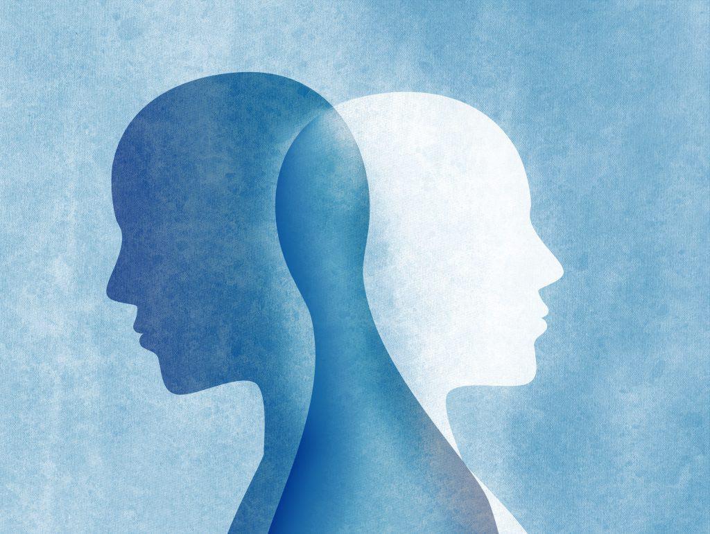 Bipolar vs Unipolar