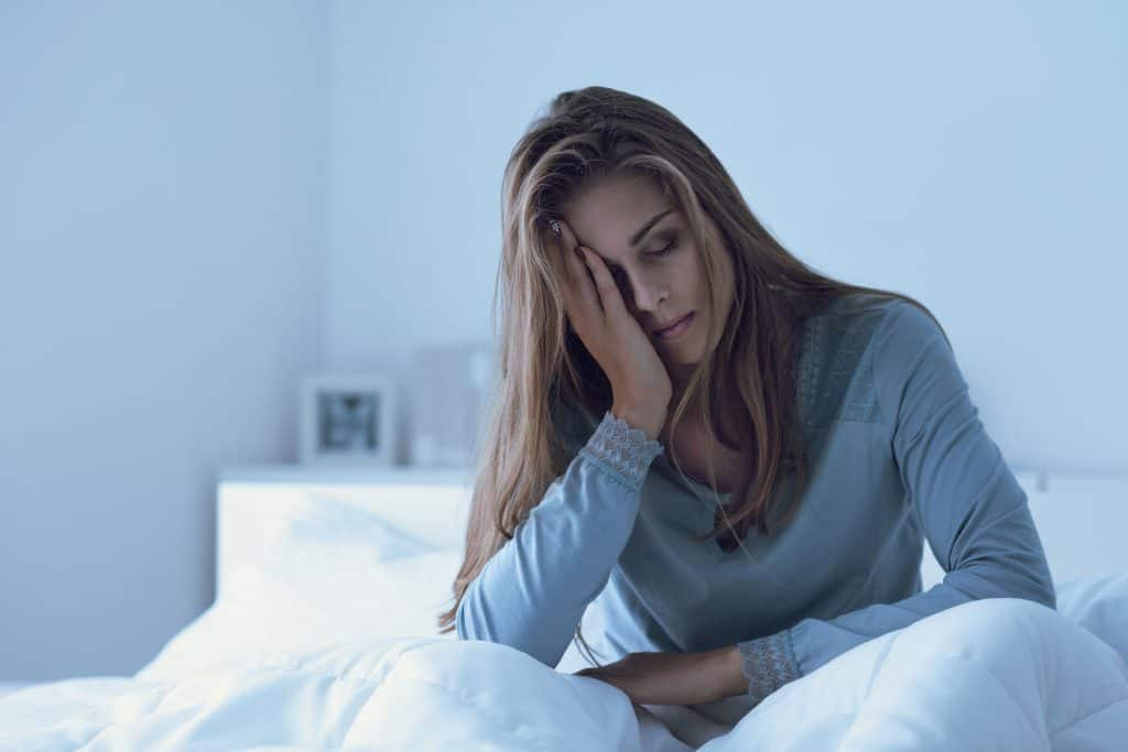 Can Insulin Make You Tired