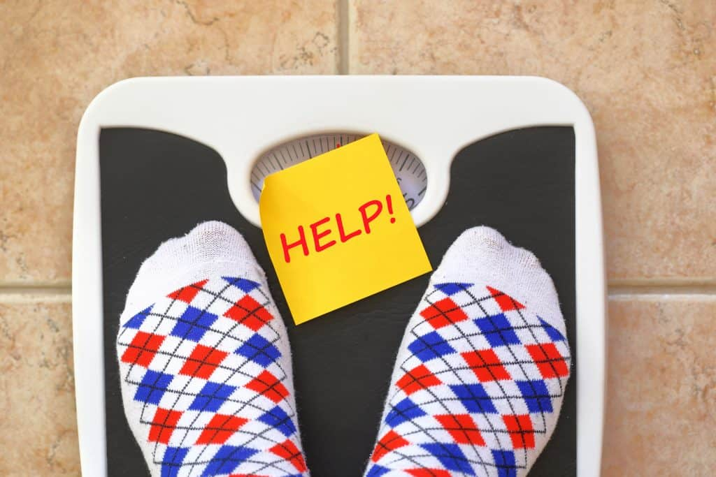 Does Insulin Cause Weight Gain