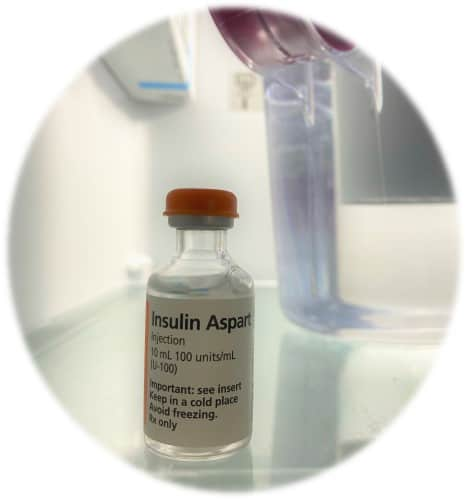 Does Insulin Go Bad If Not Refrigerated