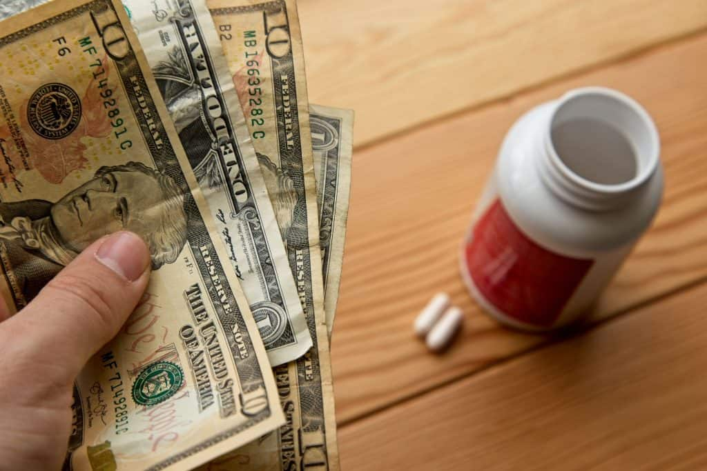 How to Get Antibiotics Without Insurance