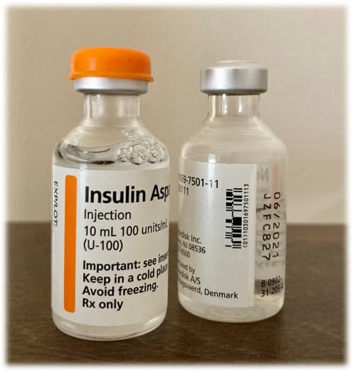 How to Get Insulin Without Insurance