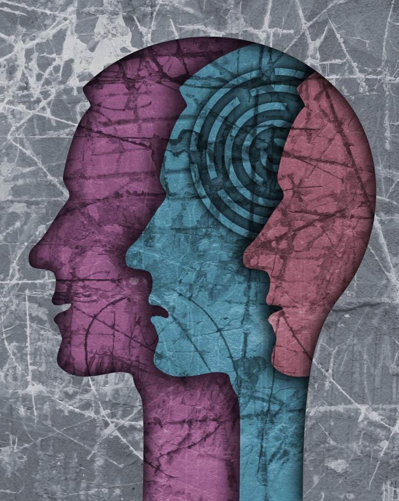 Is Bipolar Disorder Hereditary