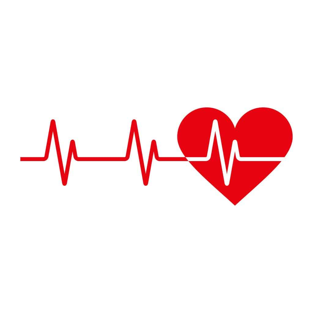 Does Testosterone Increase Heart rate