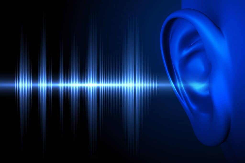 Are Diabetes and Hearing Loss Related